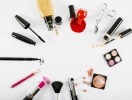 Первое свидание: как выглядеть на все сто с помощью макияжа