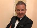 Юрий Горбунов дал интервью: о радостях отцовства и партнерских родах