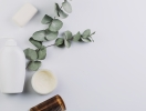 Зачем покупать мицеллярный шампунь: главные отличия
