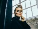 Дарье Мельниковой ищут замену в театре: актриса уходит в декрет?