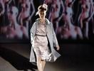 Чем удивит 29-ая Ukrainian Fashion Week?