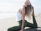 Что такое бандхи. И зачем их использовать в йоге