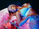 Рианна снялась для рекламы своего бренда нижнего белья (ФОТО+ВИДЕО)