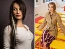 """Лена Миро осудила беременную во второй раз Ксению Собчак: """"Ребенок ей нужен для рекламы"""""""