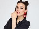 Виктория Дайнеко ответила на провокационное заявление Юлии Ковальчук