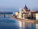 Мини экскурсия по волшебному Будапешту
