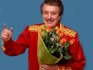 Украинский певец Иван Попович попал в серьезную аварию