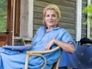 """""""Нужно пережить кризисный период"""": Мария Порошина рассказала о расставании с мужем и пятой беременности"""