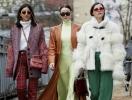Курточка моя: какие модели будут самыми актуальными осенью-зимой 2018