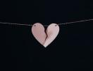 Как понять, что любовь ушла: ложь, измены и бабочки