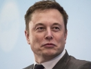Илон Маск покинет совет директоров компании Tesla и заплатит штраф