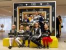 Junior Fashion Week: как прошел второй день (ФОТО)