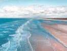 Выходные у воды: совместите приятное с полезным в последние теплые дни года