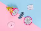 Важно знать: как оральные контрацептивы и смазки влияют на здоровье