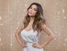 Бывший муж Ани Лорак прокомментировал слухи о разводе певицы с Муратом Налчаджиоглу
