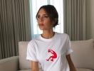 Виктория Бекхэм в нежных образах стала героиней австралийского Vogue (ФОТО)