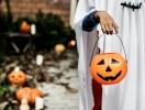 Тест: что ты знаешь о Хэллоуине?