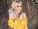Бритни Спирс устроила интенсивную тренировку под хит Селены Гомес (ВИДЕО)