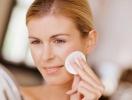 Чисто осенние маски для лица: грибы, хрен, капуста