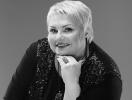 """Звезда """"Дизель Шоу"""" Марина Поплавская погибла в ДТП: известна дата и место прощания"""