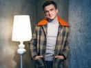 Владу Топалову  — 33 года: как Сергей Лазарев и Регина Тодоренко поздравили музыканта