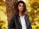 Здоровье певицы Селены Гомес снова под угрозой
