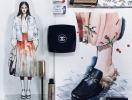 Я рисую fashion: самая популярная работа из мира моды в наши дни