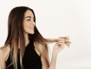 Почему секутся волосы и как с этим справиться?