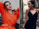 """""""В какой-то момент у меня упали розовые очки"""": блогер Ида Галич рассказала, как ее обманула Ольга Бузова (ВИДЕО)"""