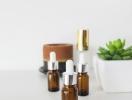Как правильно использовать очищающее масло для лица