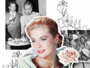 Оскароносная княгиня Монако: секреты стиля от Грейс Келли