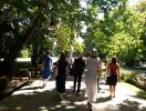 Оздоровление в Хевизе: курорт, который открыт для посетителей круглый год