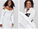 Мишель Обама снялась в стильной фотосессии и дала интервью о трудностях брака (ФОТО)