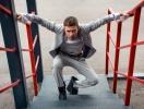 """Макс Барских презентовал пародию на несуществующий клип """"Вспоминать"""": премьера видео"""