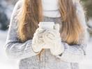 Сухая кожа: переход на зимний уход