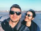 Соломия Витвицкая в честь 5-летней годовщины поделилась свадебными воспоминаниями