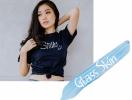 """Glass skin: как сделать эффект """"стеклянной кожи"""""""