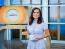 Анастасия Даугуле отмечает день рождения: главные жизненные принципы телеведущей