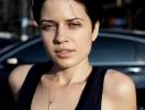 Эксклюзивное интервью с Mari Cheba: о музыке, йоге и экстриме