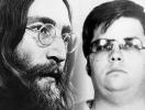 """""""Он не страдал"""": убийца Джонна Леннона раскрыл подробности убийства музыканта"""