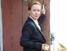 """Актриса сериала """"Физрук"""" Евгения Дмитриева планирует уйти в декрет во второй раз"""