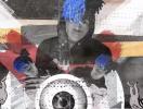 """Новый клип XXXTentacion и Lil Pump на песню """"Arms Around You"""""""