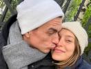 Поженились: Регина Тодоренко и Влад Топалов засветили обручальные кольца (ВИДЕО)