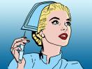 Нет времени болеть: почему стоит сделать прививку от гриппа