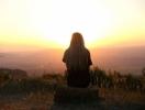Семь стадий мучений, через которые проходит каждая из нас, расставаясь с парнем