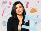 11 вопросов основательнице бренда SOLH Елене Хашим