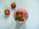 ТОП-10 ошибок любителей домашнего йогурта