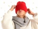 Список стильных и теплых новогодних подарков от LuckyLOOK!