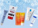 20 лучших кремов для сухой кожи лица, рук и тела