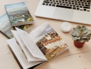 Made in Ukraine: англоязычный путеводитель по Украине для иностранных туристов